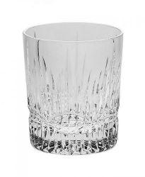 Sklenička whisky Vibes 300 ml 6 ks