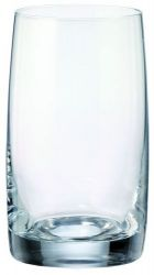 Tumbler Pavo 250 ml 6 ks