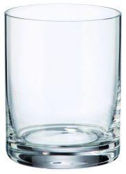 Tumbler Larus 320 ml 6 ks