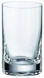 Tumbler Larus 150 ml 6 ks