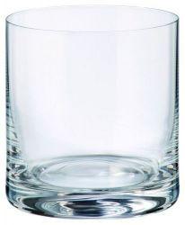 Tumbler Larus 410 ml 6 ks
