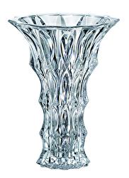 Váza Fortune 305 mm 1 ks