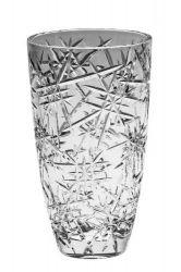 Váza Dominique 255 mm 1 ks