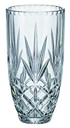 Váza Christie 255 mm 1 ks