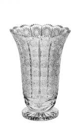 Váza Classic 500pk 305 mm 1 ks