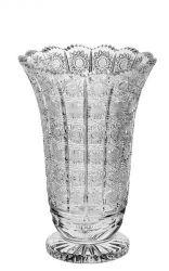 Váza Classic 500pk 355 mm 1 ks