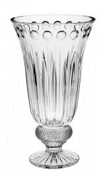 Váza Windsor 330 mm 1 ks