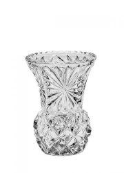 Váza Clarion 102 mm 1 ks