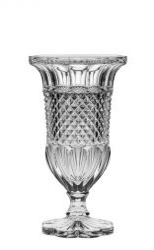 Váza na noz Alexandria 255 mm 1 ks